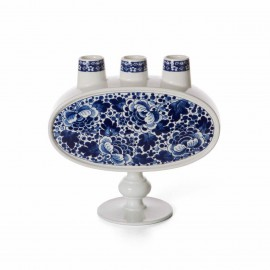 Vase DELFT BLUE 3