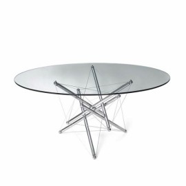 Table WADDELL 714