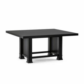 Table HUSSER Cerisier