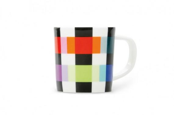 Remember Tasse à espresso Colour Caro