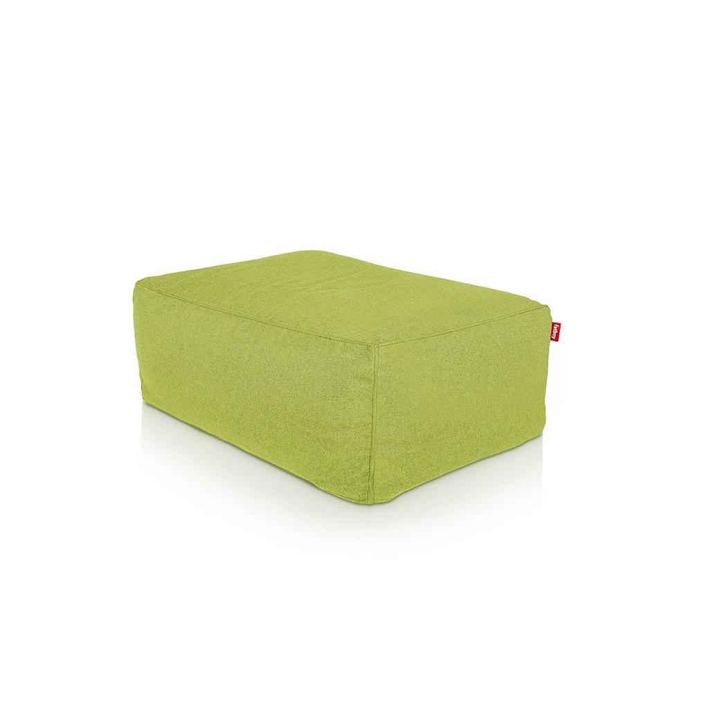 fauteuil fatboy pouf jonge vert. Black Bedroom Furniture Sets. Home Design Ideas