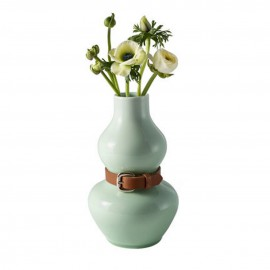Vase Alba vert