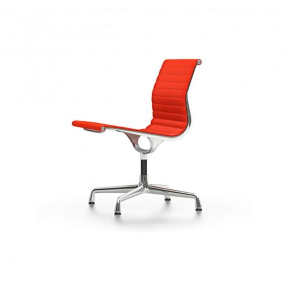 Vitra Eames EA105