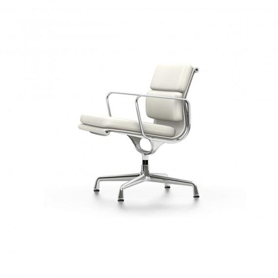 Vitra Eames EA208