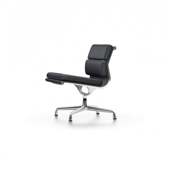 Vitra Eames EA205