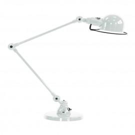 Lampes à poser SIGNAL - blanc