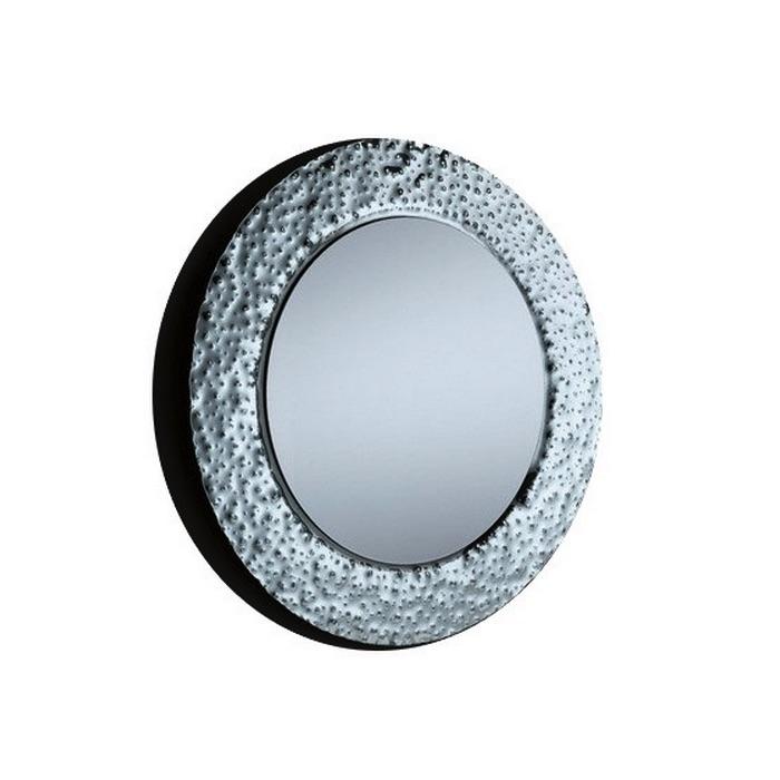 Fiam miroir miroir venus rond for Venus au miroir