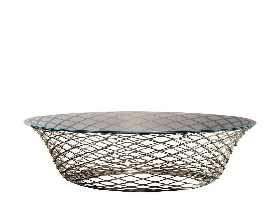 table basse molteni table basse teso. Black Bedroom Furniture Sets. Home Design Ideas