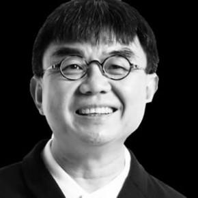 YUNG YO Chang