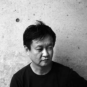 FUKASAWA Naoto