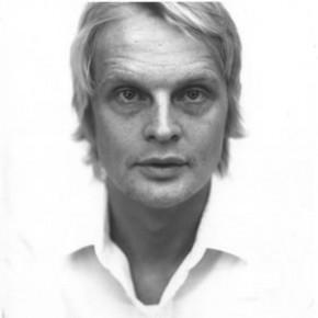 STAHLBOM Mattias