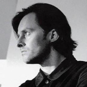 Tom KOVAC