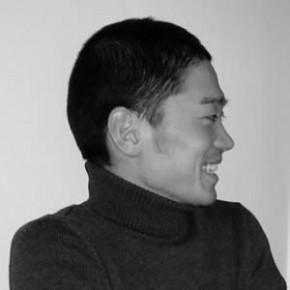 MIYAKE Arihiro