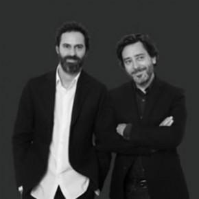 BARBER E. & OSGERBY J.