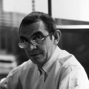 Massimo MOROZZI