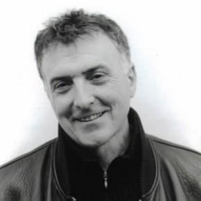 MARIANI Massimo