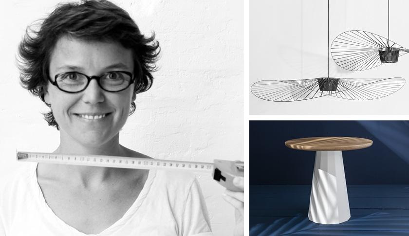 Instant Histoire du Design : Guisset, 10 ans de créations.