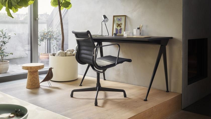 Une icone du design français pour votre espace de travail