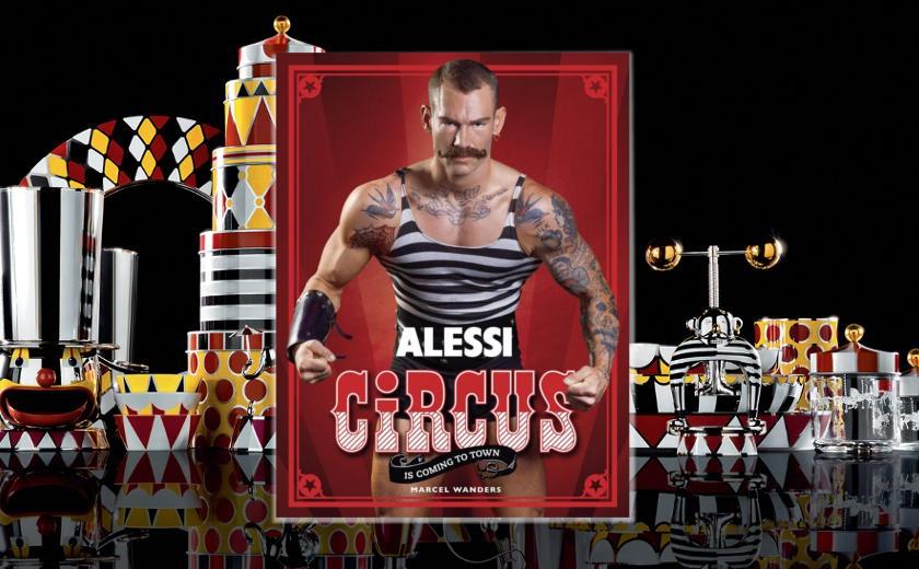 Collection Circus