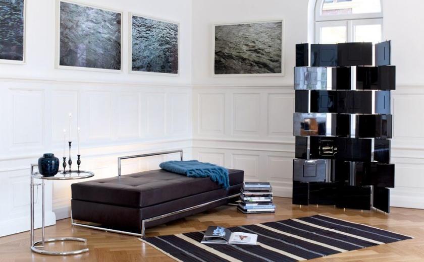 mobilier design et contemporain mulhouse colmar strasbourg quartz design. Black Bedroom Furniture Sets. Home Design Ideas
