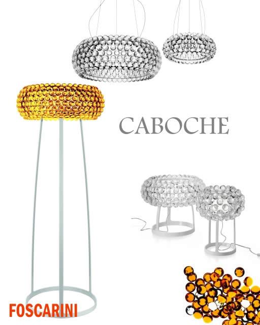 CABOCHE