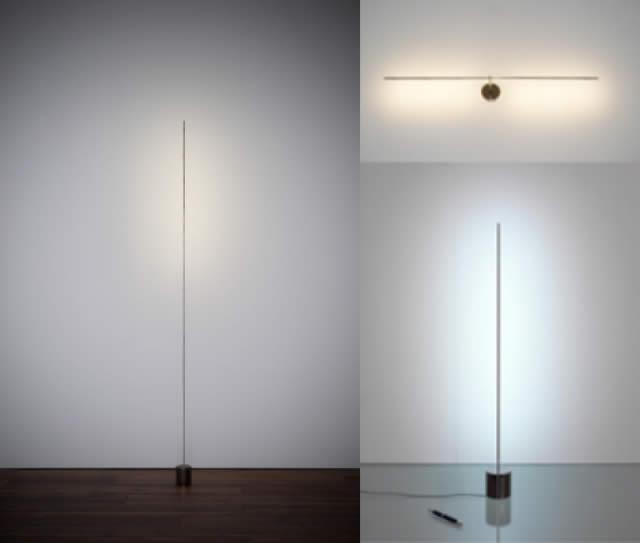 Luminaires LIGHT STICK