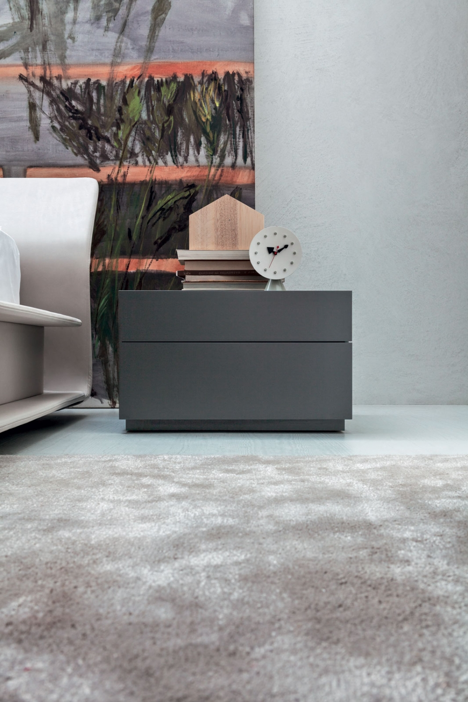 606 design par Rodolfo Dordoni