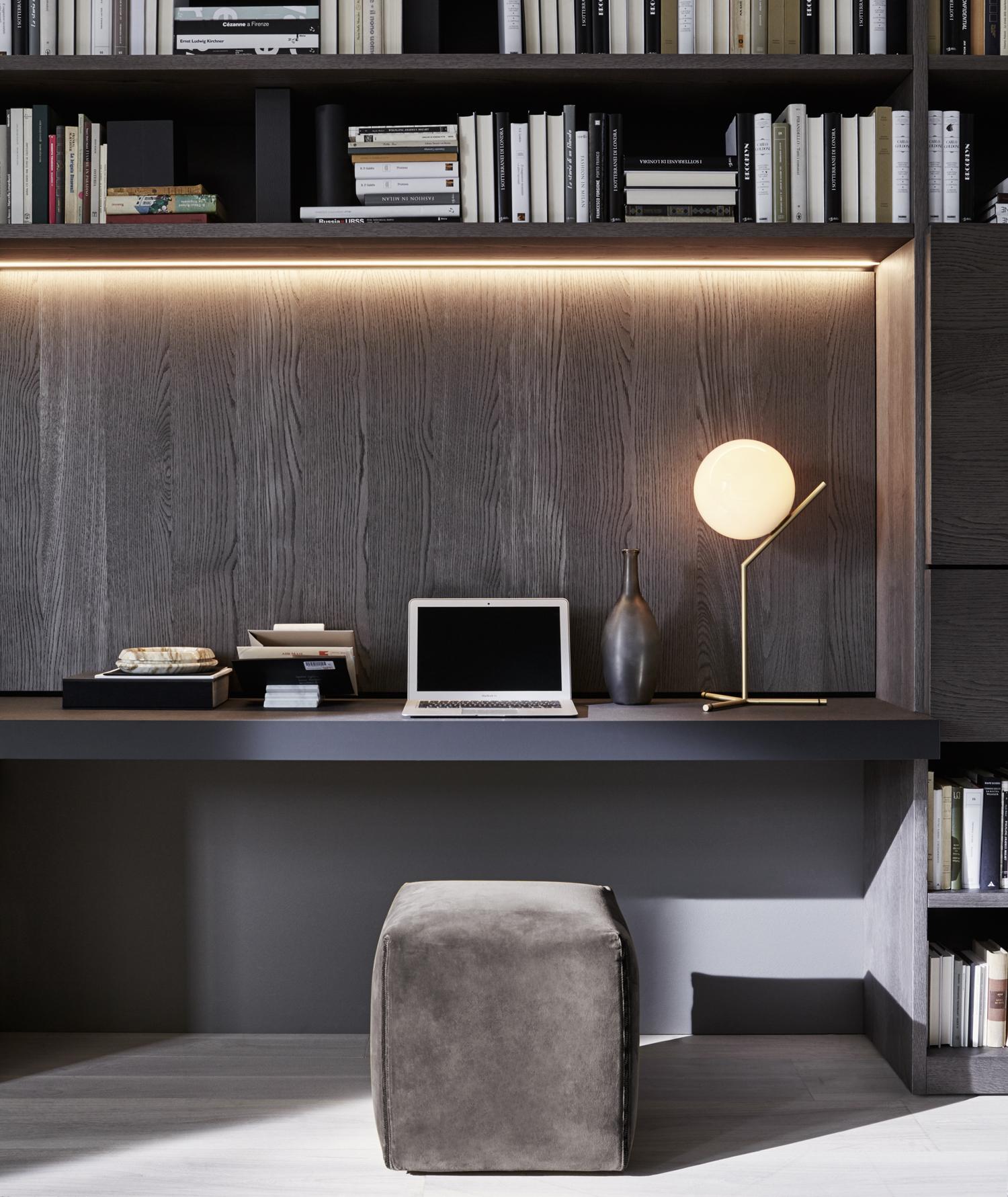 505 design par Nicola Gallizia