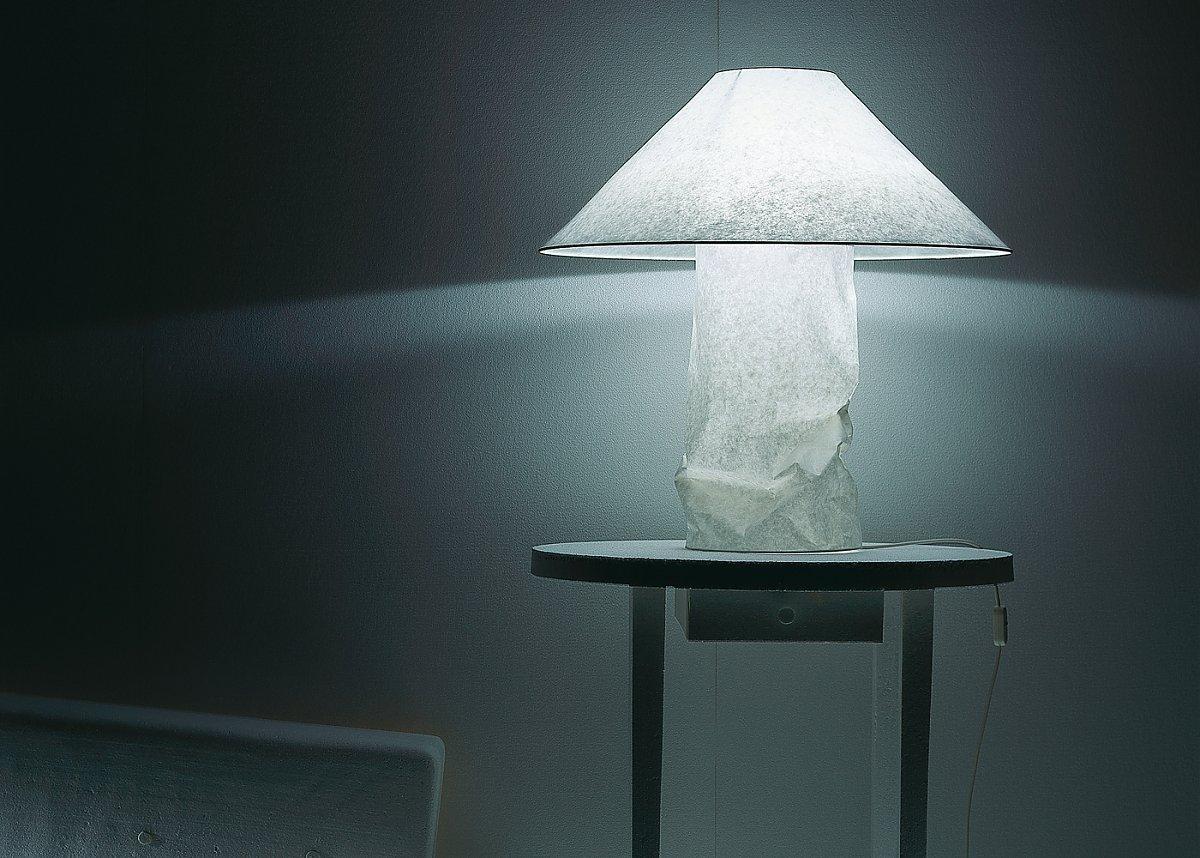 LAMPAMPE