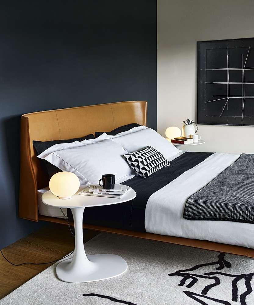 ALYS design par Gabriele et Oscar Buratti