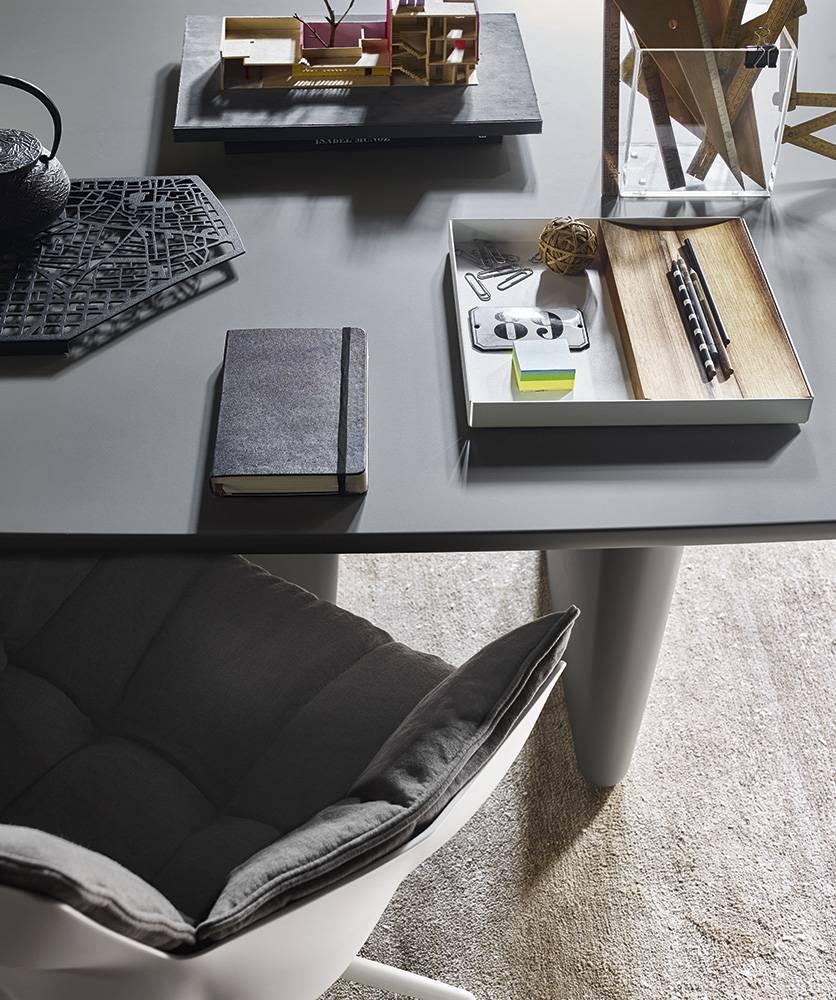 TOBI-ISHI design par Edward Barber et Jay Osgerby