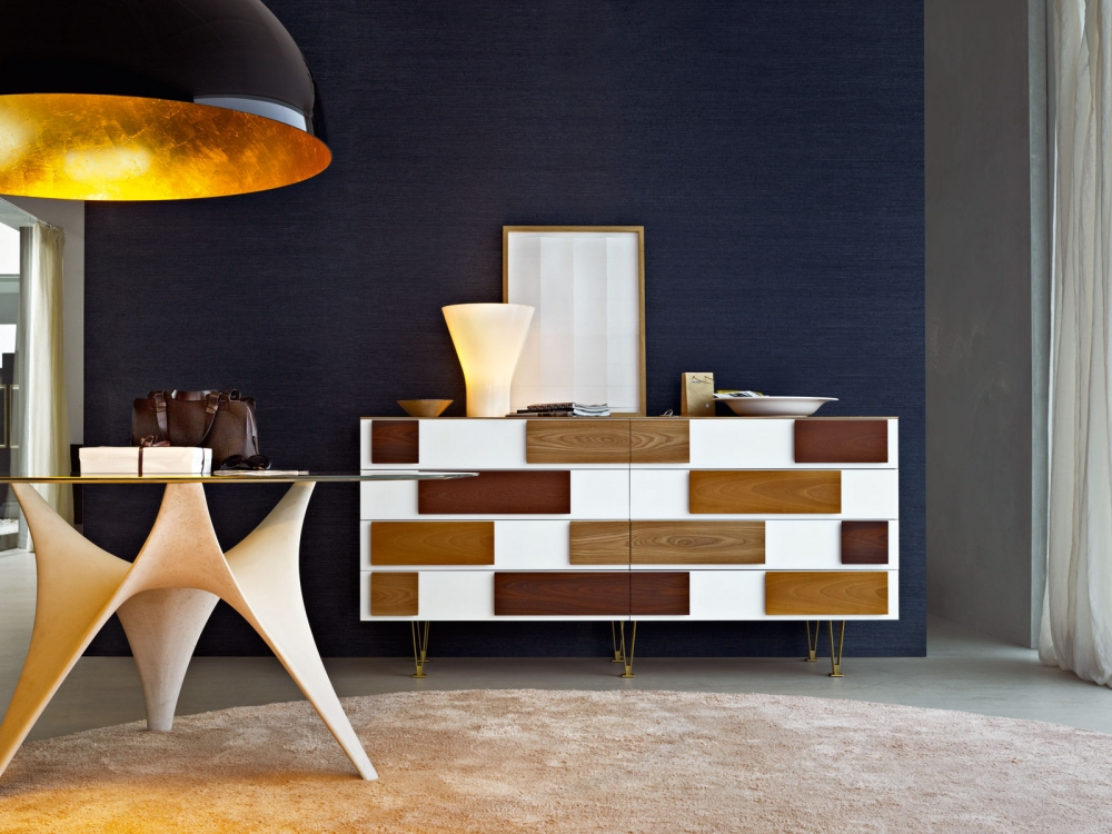 ARC design par Foster + Partners