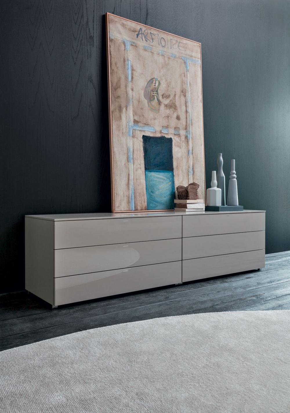 909 design par Luca Meda